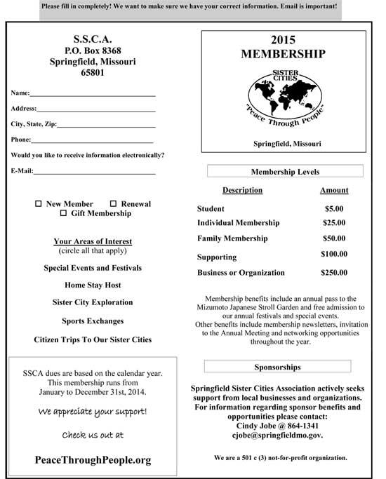 2015-Membership-Form2