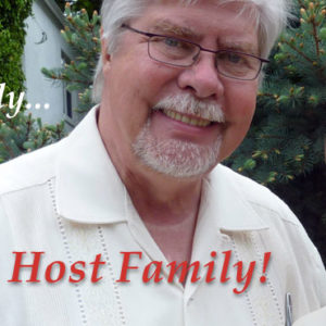 host-family-stories