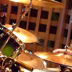 supercharge-drummer