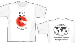 Japan_Relief_tshirt