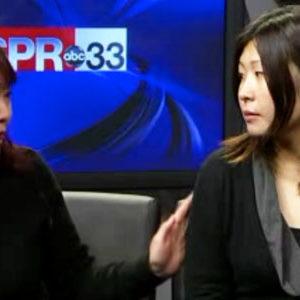 Ruri-interview