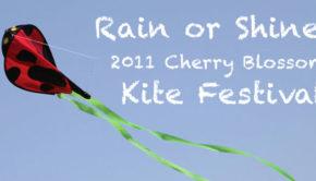 kite-rain-shine