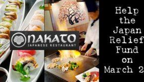 nakato_fundraiser2