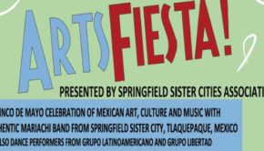 artsfiest-poster-2011-clip