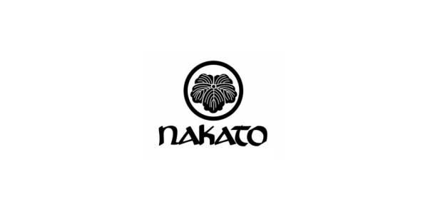 Annual Joe Nakato Memorial 2011 Golf Tournament