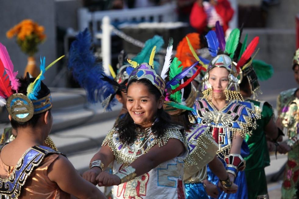 Arts Fiesta15