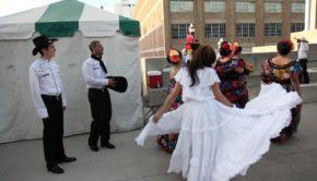 Arts Fiesta21