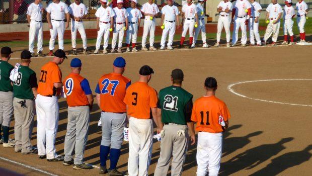 Isesaki-Springfield-softball11