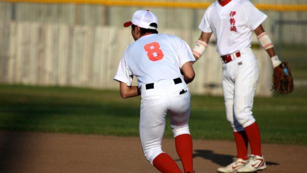 Isesaki-Springfield-softball12