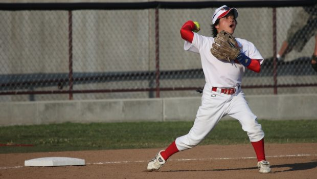 Isesaki-Springfield-softball13