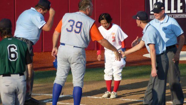 Isesaki-Springfield-softball14