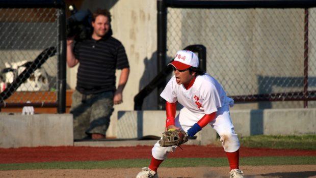 Isesaki-Springfield-softball16