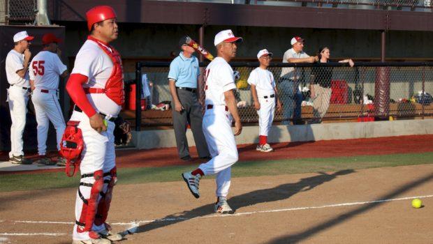 Isesaki-Springfield-softball17