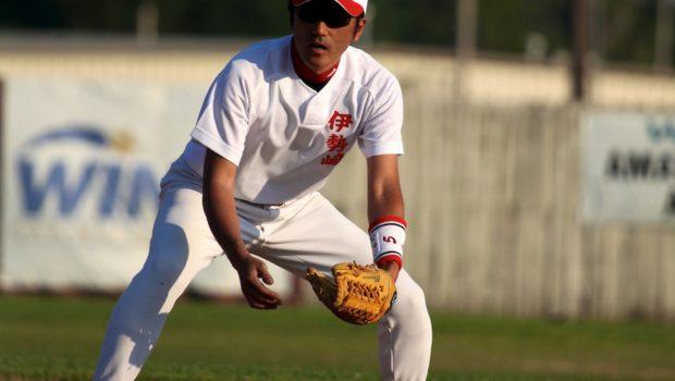 Isesaki-Springfield-softball22
