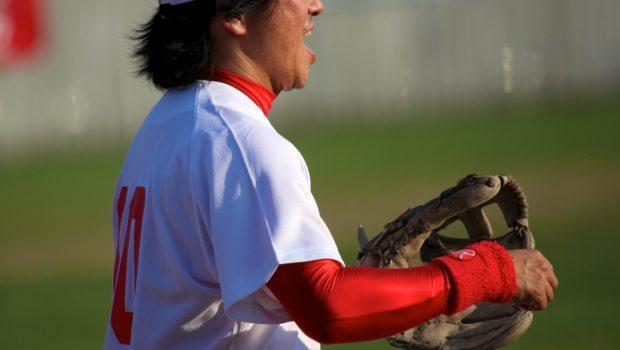 Isesaki-Springfield-softball24