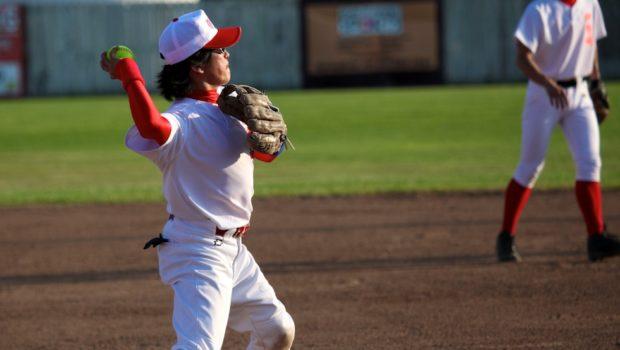Isesaki-Springfield-softball25