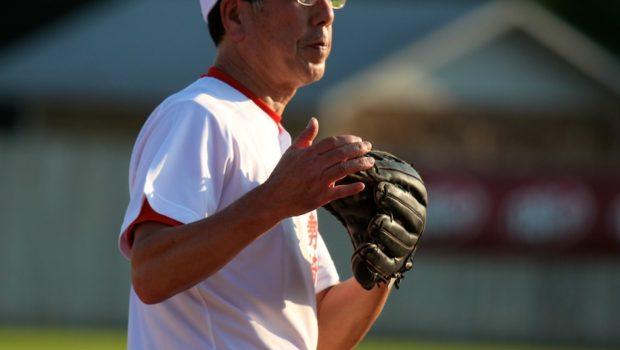 Isesaki-Springfield-softball26