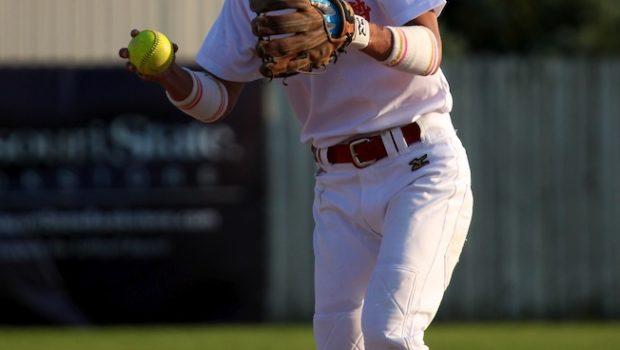 Isesaki-Springfield-softball27