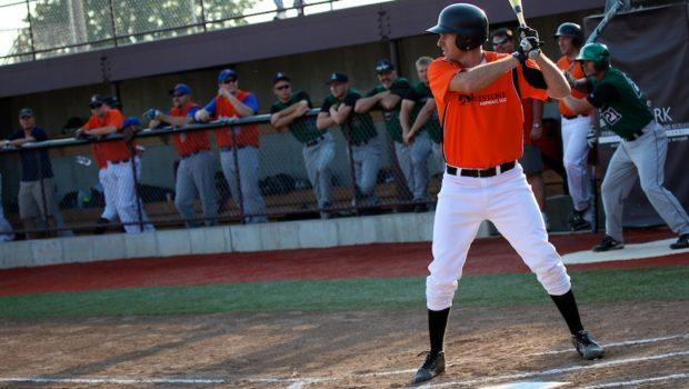 Isesaki-Springfield-softball29