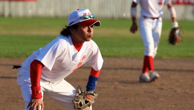 Isesaki-Springfield-softball30