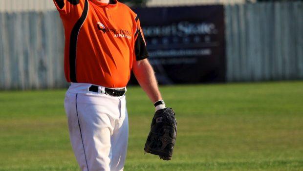 Isesaki-Springfield-softball31