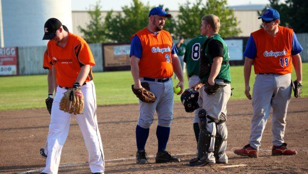 Isesaki-Springfield-softball32