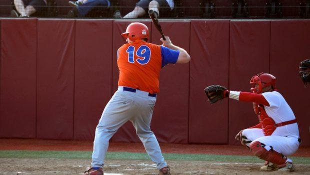 Isesaki-Springfield-softball35