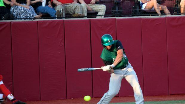 Isesaki-Springfield-softball37