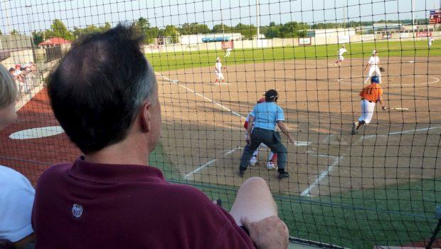 Isesaki-Springfield-softball38