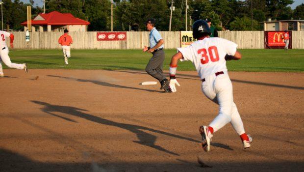 Isesaki-Springfield-softball41