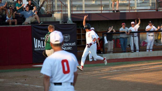 Isesaki-Springfield-softball42