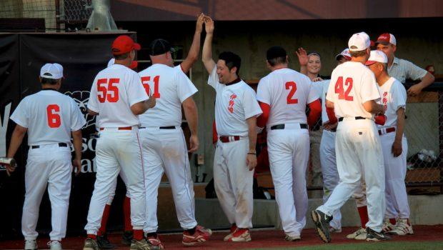 Isesaki-Springfield-softball43