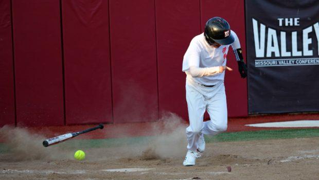 Isesaki-Springfield-softball45