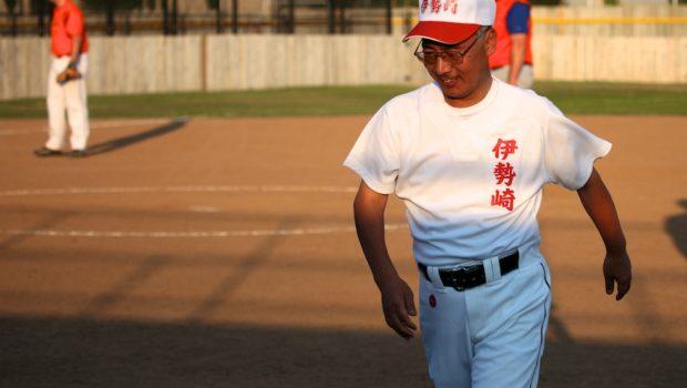 Isesaki-Springfield-softball46