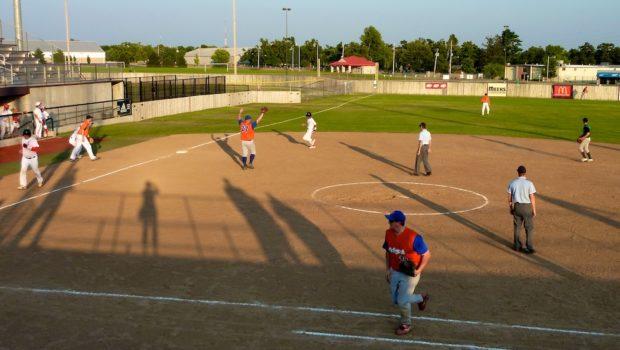 Isesaki-Springfield-softball47