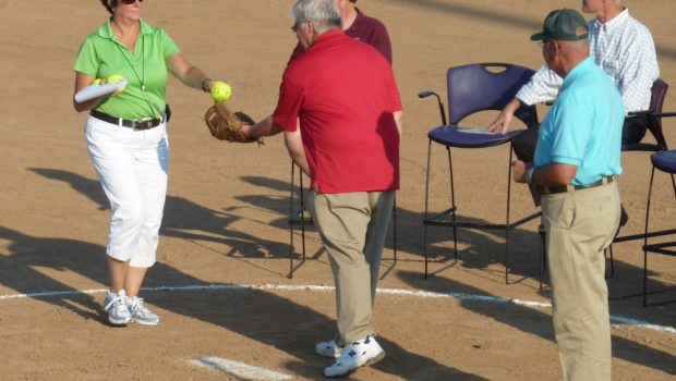 Isesaki-Springfield-softball6