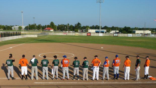 Isesaki-Springfield-softball9