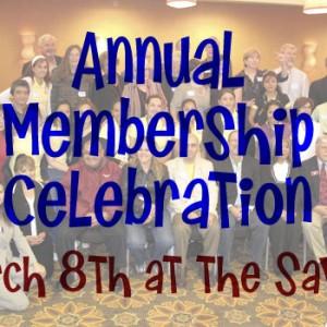 annual-membership-2013