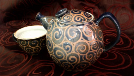 tlaquepaque-teapot