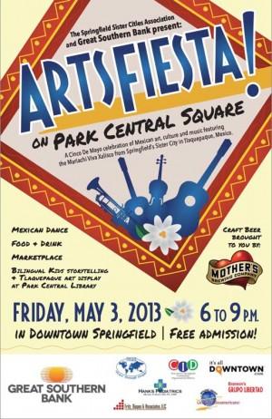 ArtsFiesta-poster-2013