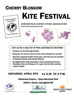 Kite-fest-poster-2013