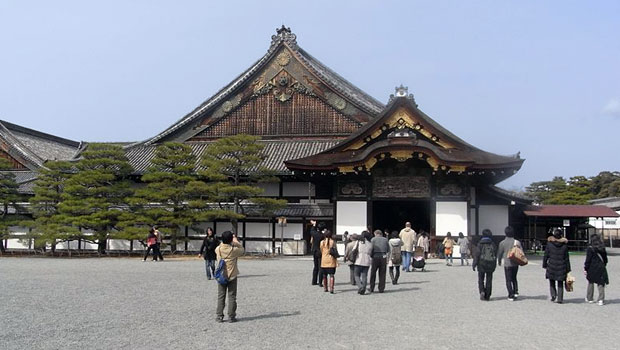 April 4th – Information Meeting for Fall Trip to Japan