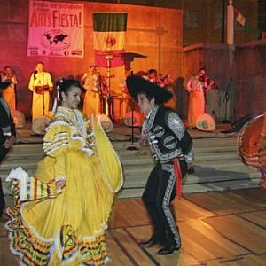 artsfiesta-dancers2