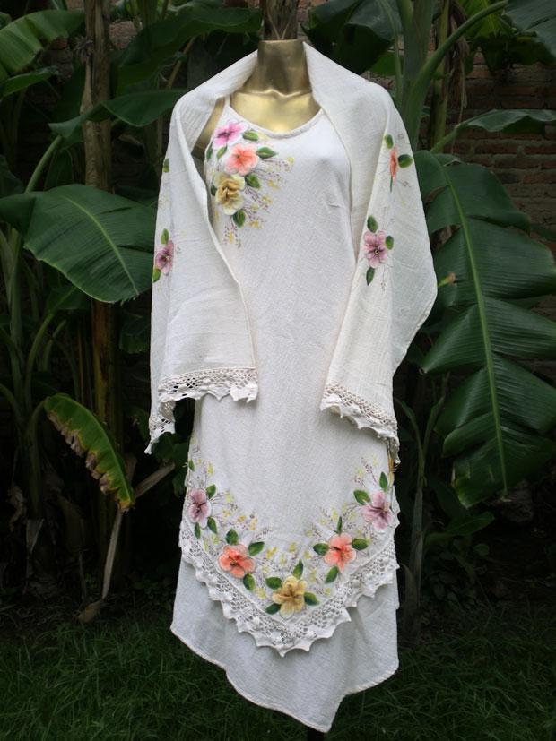 Edna-Jaugueri-dress