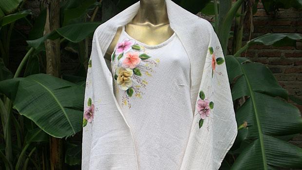 Edna-Jaugueri-dress2