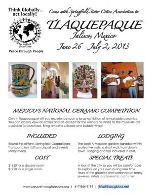 SSCA-Tlaquepaque-trip-poster