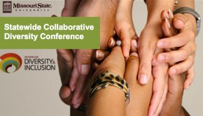 diversity-conference2