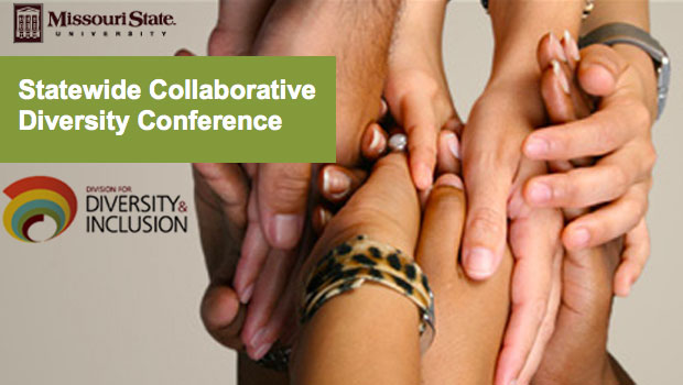 SSCA presents at MSU Statewide Collaborative Diversity Conference