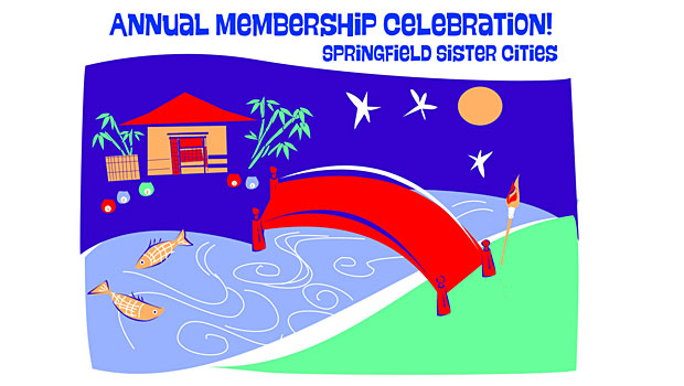 Annual Membership Celebration 2014