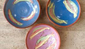 KeithEkstam-bowls2